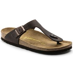 323982591d16 Ocean Minded by Crocs Womens Umi Thong SandalYellow5 M US     For ...