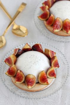 1000+ images about Tarts, Pies, and Cobblers on Pinterest | Tarts ...