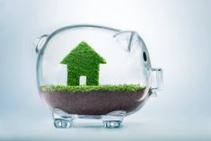 Green living is usually associated with inconvenient and expensive lifestyle changes. But that is not … Tips on Making a More Sustainable and Eco-Friendlier Home Read More » The post Tips on Making a More Sustainable and Eco-Friendlier Home appeared first on Boots On the Roof.
