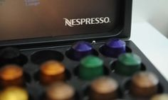 Nespresso, owned by Nestle, has a detailed, 38-point list of Sustainability commitments, yet they are being criticized for their aluminium nespresso capsules, which have a higher environmental impact than any other coffee making method, and they refuse to reveal how many capsules end up being recycled. This relates back to CSR, and the importance of transparency.for corporations.