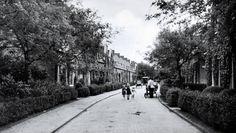 Vonder in 1941