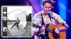 Ben Howard – Collections From The Whiteout 2021 ( Free Download ) Ben Howard, Soft Spoken, Fade Out, Roald Dahl, Macabre, White Out, Storytelling, Musicals