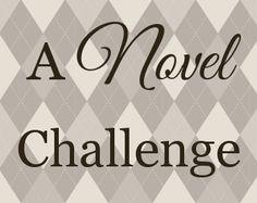 2015 Birthday Month Reading Challenge