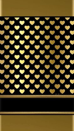 Wallpaper Backgrounds, Wallpapers, Black Gold, Eyeshadow, Silver, Sparkle, Diamond, Animals, Boyfriends