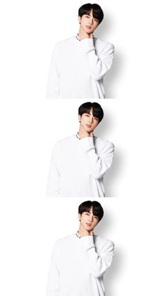 BTS × Yahoo! Japan