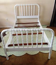 Antique Jenny Lind Twin Bed Antique Bedroom Furniture Used Bedroom Furniture Lexington Furniture Bedroom