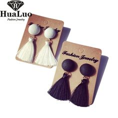 Earrings Forceful Rose Gold Color Brand Design Round Shape Timeless Styling Exquisite Lady Hoop Earrings Wholesale Jewelry & Accessories