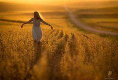 Photograph Nebraska by Jake Olson Studios on 500px