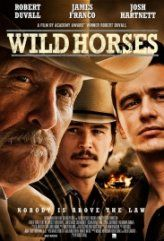 Vahşi Atlar – Wild Horses 2015 Türkçe Dublaj izle - http://www.sinemafilmizlesene.com/yabanci-filmler/vahsi-atlar-wild-horses-2015-turkce-dublaj-izle.html/