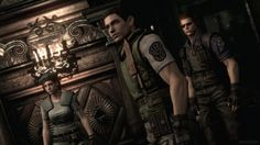 Resident Evil: The George Romero movie that never happened   Resident Evil is a survival horror franchise known by gamers the world over. In 2002 we got the first of several movies based Capcoms zombie horror franchise. The Resident Evil films we know and for some reason keep watching are the work of Paul W.S. Anderson. The first movie in the franchise was the first entry in the sliding scale of quality that the series represents  but did you know that we almost had a very different Resident…