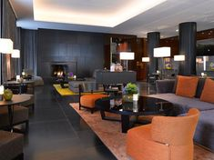 italian interior design and inspirations for luxury apartments
