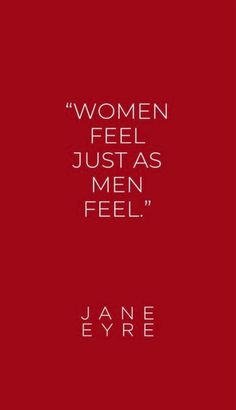 NTLive: Jane Eyre National Theatre, Jane Eyre, Feelings