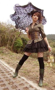 steampunk_girls_09