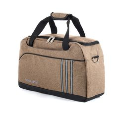 4ddd3bfad2c7 Click image to buyt  Ringed Penguin men Travel Bag Women Fashion Travel  Weekender Packing Cubes 5 Colors Traveling Bag bolso de viaje mujer     Click the ...