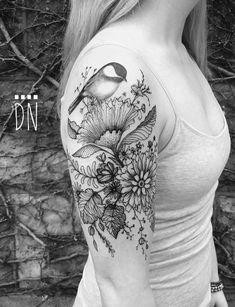 Eagle Tattoos Ideas for Women - Eagle Tattoo Ideas; - Eagle Tattoos Ideas for Women – Eagle Tattoo Ideas; Eagle Tattoos, Black Tattoos, New Tattoos, Body Art Tattoos, Maori Tattoos, Bird Tattoo Sleeves, Sleeve Tattoos For Women, Nature Tattoo Sleeve Women, Bird Tattoos For Women