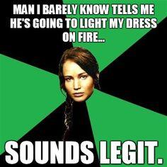 The Hunger Games Memes Hunger Games Memes, Hunger Games Fandom, Hunger Games Catching Fire, Hunger Games Trilogy, Tribute Von Panem, I Volunteer As Tribute, Katniss And Peeta, Katniss Everdeen, Mockingjay