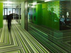 010b mrcsft paul ott Microsofts Vienna Headquarters