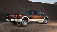 Dodge Ram 3500 HD Ram Trucks, Diesel Pickup Trucks, Lowered Trucks, Jacked Up Trucks, Dually Trucks, Dodge Trucks, 2013 Dodge Ram, Dodge Srt, Dodge Cummins