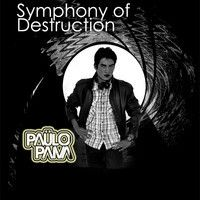 Symphony of destruction (Paulo Paiva Remix) by Paulo H. Paiva on SoundCloud