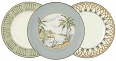 lenox colonial dishes | Lenox British Colonial Microwave Safe Dinnerware