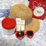 Eucerin pH5 Soft Cream: idratazione prolungata e protezione per la pelle sensibile