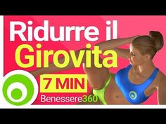 Intense cardio training to lose weight and burn calories at home. Aerobic exercise video suitable for women and for men to tone your entire body in just 30 m. Pilates Video, Yoga Pilates, Pilates Workout, Triceps Workout, Hiit Abs, Buttocks Workout, Waist Workout, Body Weight Hiit Workout, Belly Fat Workout