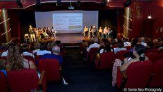 Lapislazzuli Blu: Roma,Montesacro,#Teatro #degli #Audaci, una stagio...