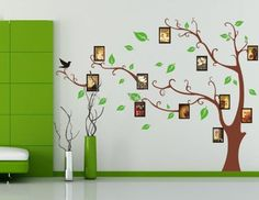 SYGA-Wall-Stickers-Wall-Decals-803Multicolor-Colorful6090-CM-0