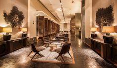 punta nizuc hotel - Buscar con Google