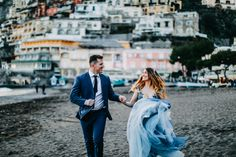 Photographer: Bethel Ann Clark - LKO Cute Couples Photos, Couple Photos, On Your Wedding Day, Couple Photography, Couple Goals, Ann, Photoshoot, How To Wear, Couple Shots