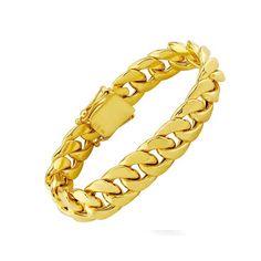 Bracelet Image Ring Bracelet, Ring Earrings, Bangle Bracelets, Bangles, Today Gold Price, Gold Coin Ring, Japan Garden, Gold Coins, Solitaire Ring