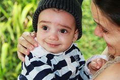 Ensaio bebe, Flávia Piassi Fotografia