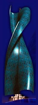 Achmed Khammas - Das Buch der Synergie - Teil C - BESONDERE WINDENERGIESYSTEME Wind Spinners, Generators, Wind Power, Future Tech, Electrical Engineering, Green Building, Wind Turbine, Grid, Technology
