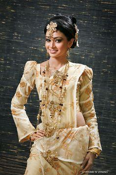 10 Best Sri Lankan Style Images Sri Lankan Style Fashion