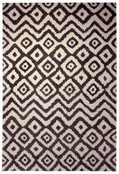 African Rugs Interiors Home Decor Boho