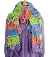 Shop for Knitting Projects & Knit, Crochet & Needle Art Projects products at Joann.com