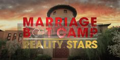 New post on Getmybuzzup- Marriage Boot Camp: Reality Stars - New Sex Tricks #MarriageBootCamp [Tv]- http://getmybuzzup.com/?p=832692- Please Share