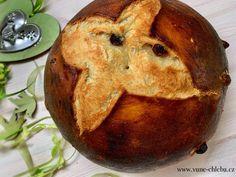 Ham, Muffin, Bread, Baking, Breakfast, Sweet, Recipes, Food, Morning Coffee