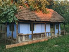 Traditional House, Countryside, Cottage, Houses, History, House Styles, Home Decor, Country, Historia