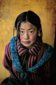 steve mc curry - Buscar con Google