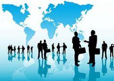 Palestras e Workshop sobre Network, Empreendedorismo, Relacionamento Interpessoal e Comunicação. Tel. 21- 96810-6151.