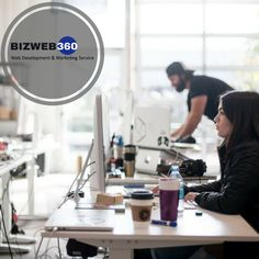 Who Else Wants More Customers? SEO Services is the marketing lifeblood of any business in today's competitive market. Contact us Today & Explore our Sacramento SEO Services.  http://goo.gl/PcdqDk   #BizWeb360 #WebsiteDesign #WebService #DNSHOSTING #Firewall #CloudHosting #Website #RedundantNetwork #Database #Query #Monitoring #Synchronization #DatabaseProgramming #DatabaseDevelopment #DataMigration #improvement #On-page #Off-page #link