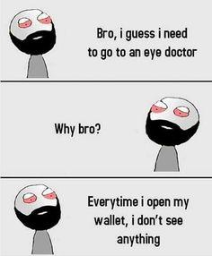 memes funny sarcastic funny posts humor horrible memes memes offensive doggo meme lol memes really funny memes offensive memes funny memes ecards Funny Texts Jokes, New Funny Memes, Sarcastic Jokes, Funny Fun Facts, Latest Funny Jokes, Funny School Memes, Cute Funny Quotes, Some Funny Jokes, Really Funny Memes