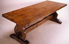 lyre end tables - Google Search