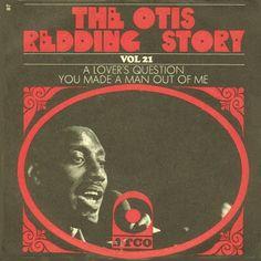 SIXTIES BEAT: Otis Redding Otis Redding, Beats, Lovers, Baseball Cards
