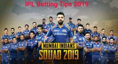 Wait is over today first match of IPL Chennai Super Kings (CSK) Vs Sun Risers Hyderabad (SRH).Chennai Super king is returning to the IPL after two Premier League, Mumbai Indians Ipl, Cricket Update, Asia Cup, Captain America Wallpaper, Yuvraj Singh, Chennai Super Kings, Sports Update, Cricket Sport