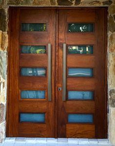 door_detail