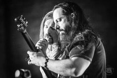 Dream Theater in N.Y. Dream Theater, Film Music Books, Music Bands, Guys, Concert, Rock Legends, Musica, Concerts, Sons