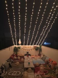 Pin By Daddyskimo On Party In 2019 Rooftop Decor Terrace Decor Interior Design Blogs, Home Design, Interior Decorating, Home Interior, Decorating Ideas, Interior Livingroom, Rooftop Decor, Rooftop Terrace, Rooftop Lighting
