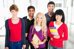 College application essay writing help mcgraw hill'